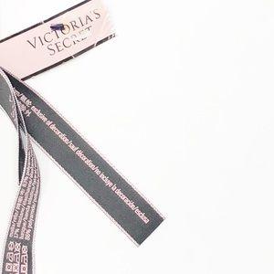 Victoria's Secret Intimates & Sleepwear - NWT Victoria's Secret Strappy Body Wrap Bralette✨